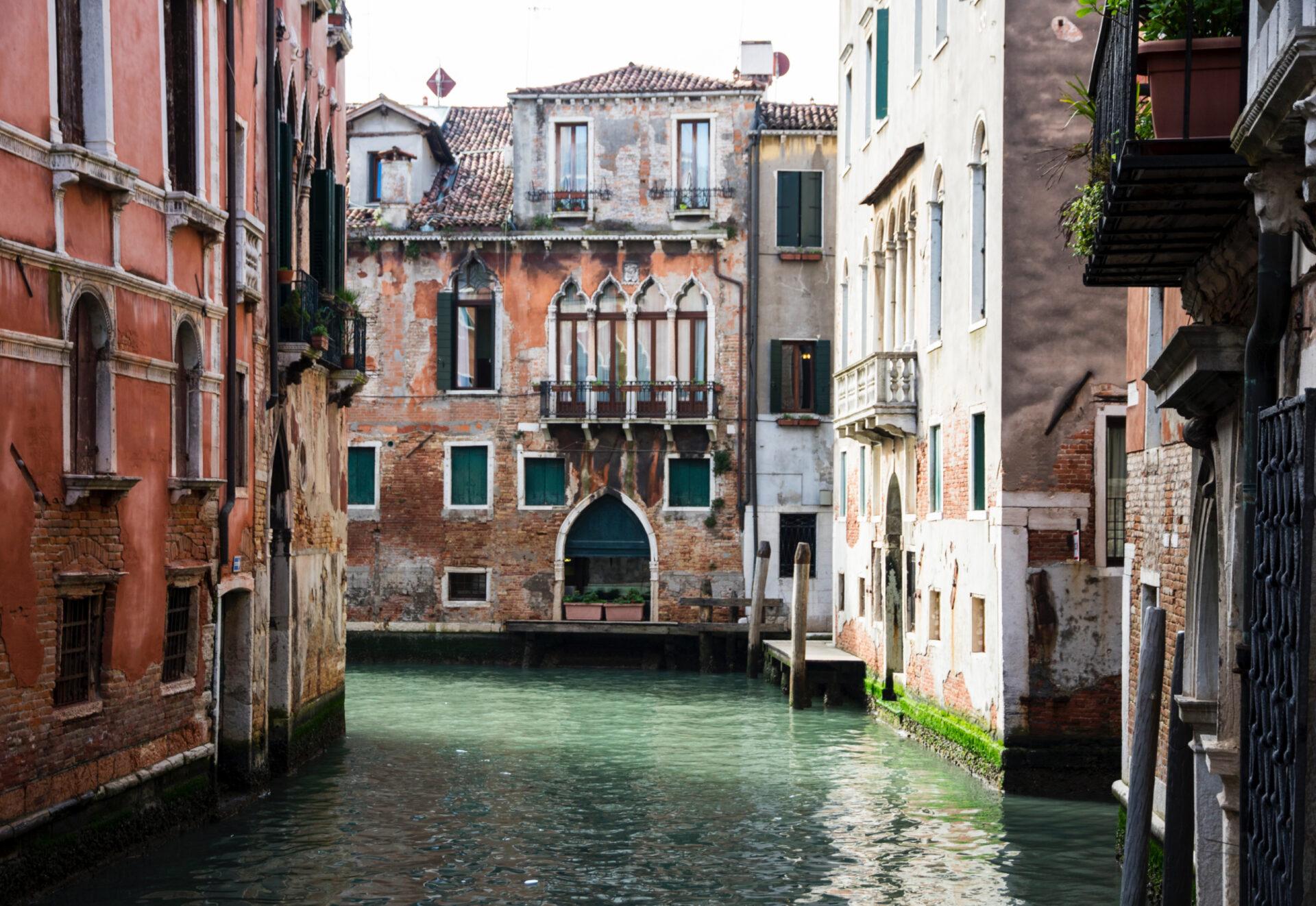C'est Venice