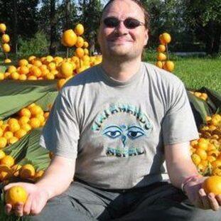 Alexey Nadezhin