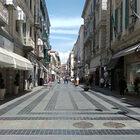 Аrrivederci, Sanremo!