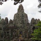 Ангкор, Байон