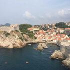 Dubrovnik— Game ofThrones, Дубровник— последам Игры Престолов