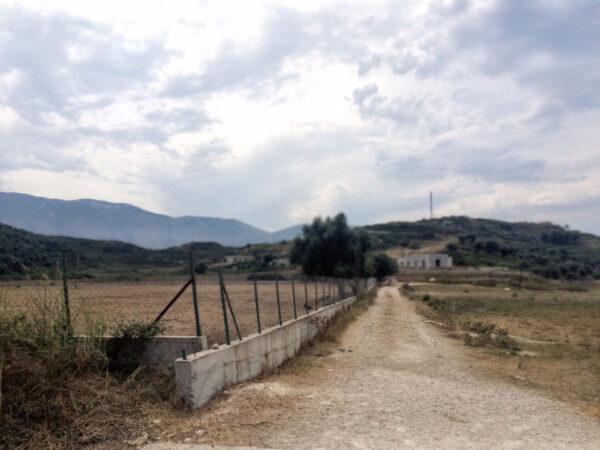 Албания, которую совсем неждешь!