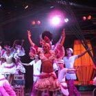 Шоу «Тропикана», Гавана